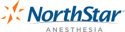 NorthStar Anesthesia